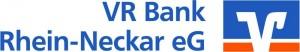 VR-Bank-Logo