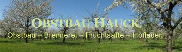 obstbauhauck